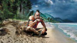 Far Cry 6 sarà presentato a luglio da Ubisoft? – Rumor