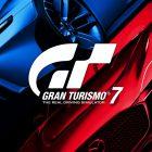 Gran Turismo 7 arriverà su PS5 – Il trailer e le altre info