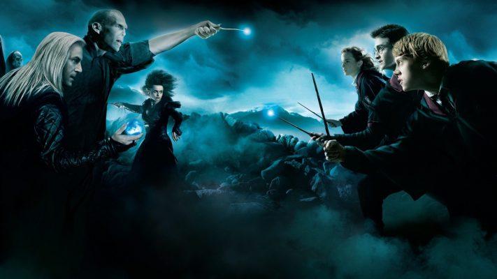 Il GdR di Harry Potter si chiamerà Hogwarts: A Dark Legacy? – Rumor