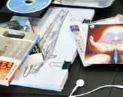 Hideo Kojima progetto