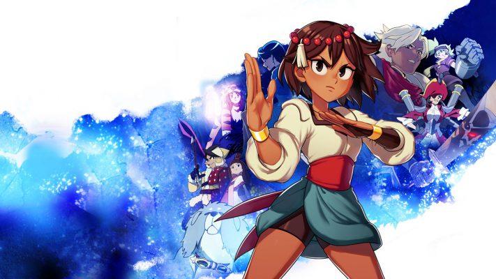 Journey to the Savage Planet e Indivisible disponibili in edizione fisica per Nintendo Switch