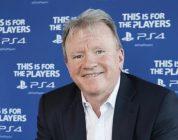PlayStation crea un fondo di dieci milioni di dollari per gli sviluppatori indie