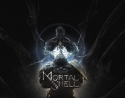 Mortal Shell svela il suo gameplay durante l'IGN Summer of Gaming