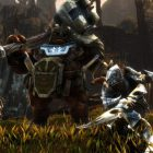 Kingdoms of Amalur: Re-Reckoning: data di uscita e immagini