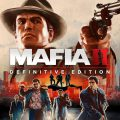 Mafia 2: Definitive Edition – Recensione
