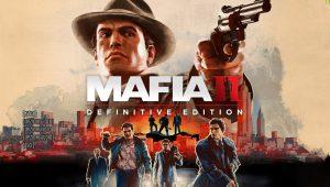 Mafia 2: Definitive Edition – Recensione