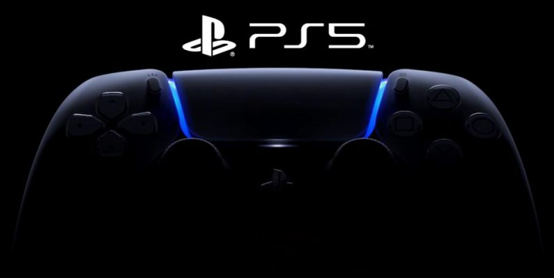"""PS5 la nuova data del reveal verrà annunciata """"presto"""""""
