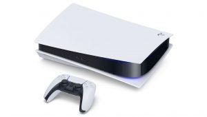 PlayStation 5, le dimensioni servono a garantire la corretta dissipazione di calore secondo Sony