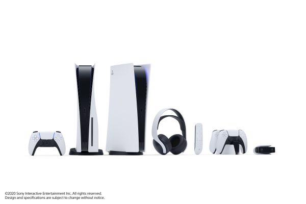 PlayStation 5, la retrocompatibilità è a buon punto secondo Jim Ryan