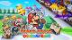 Tra nuovi alleati e ingegnosi combattimenti, ecco il nuovo trailer di Paper Mario: The Origami King