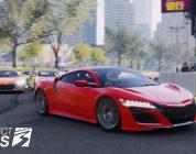 Project Cars 3, svelata la data di uscita