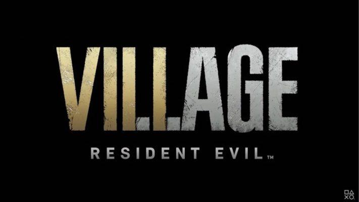 Capcom annuncia Resident Evil Village il nuovo capitolo del survival horror