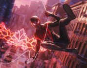 Insomniac Games annuncia Marvel's Spider-Man: Miles Morales per PS5!