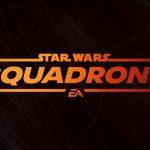 Requisiti di sistema e prime immagini ufficiali per Star Wars: Squadrons