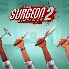 Surgeon Simulator 2 annunciato al PC Gaming Show