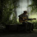 Naughty Dog non ha in programma DLC per The Last of Us Part II