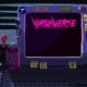 VirtuaVerse – Recensione