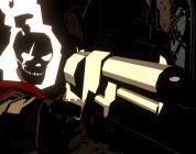 West of Dead, data di lancio per Xbox One e Steam