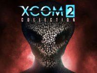 XCOM 2 Collection immagine in evidenza