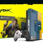 Cyberpunk 2077, disponibile la Xbox One X limited edition: il prezzo vi sorprenderà