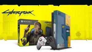 Niente più codici per riscattare i Bundle Xbox, arriva il Digital Direct