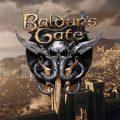 Baldur's Gate III – Anteprima dall'Early Access