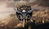 Baldur's Gate III patch druido