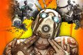 Borderlands Legendary Collection – Recensione Switch