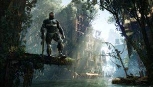 Crysis Remastered, data d'uscita e primo trailer svelati dal Microsoft Store