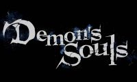 Demon's Souls feedback aptico