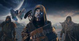 Destiny 2: Oltre la Luce, tutte le edizioni