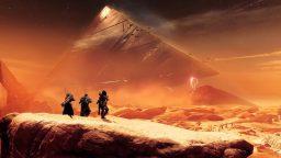 Destiny 2 Stagione