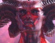 Diablo IV, il team parla di narrazione, mondo aperto e multigiocatore