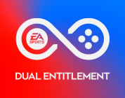 dual entitlement