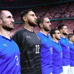 eFootball PES 2020, l'aggiornamento gratuito UEFA EURO 2020 è disponibile