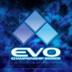 EVO Online, al via le registrazioni per i tornei aperti a tutti