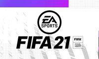 FIFA 21 – Immagini