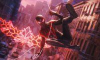 Marvel's Spider-Man: Miles Morales – News