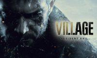 Resident Evil Village problemi PlayStation 5