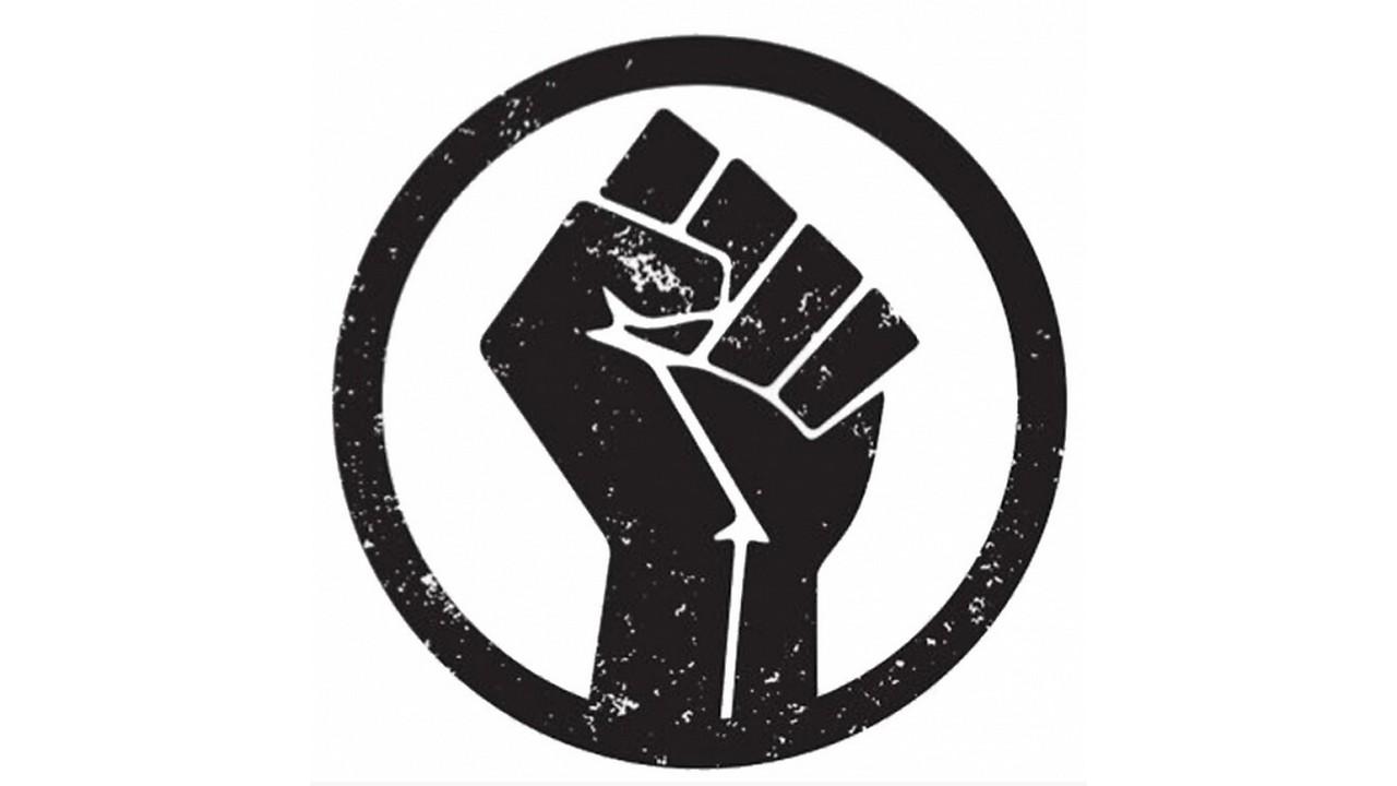 sony microsoft ea altri publisher uniti solidariet%C3%A0 black lives matter gamesoul - Fortnite rimuove le auto della polizia per solidarietà alle proteste Black Lives Matter