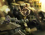 13 Sentinels: Aegis Rim data uscita