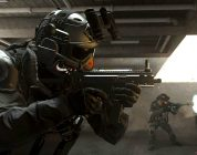 Call of Duty: Warzone Shadow Company
