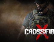 La campagna di CrossifireX si mostra in un nuovo trailer