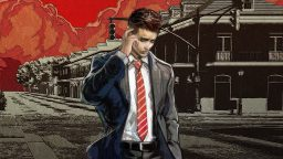 Deadly Premonition 2: A Blessing in Disguise – Recensione