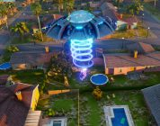 Destroy All Humans! trailer lancio