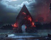 Dragon Age 4 sviluppo