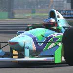 F1 2020 trailer caratteristiche