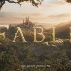 Fable fa la sua apparizione ufficiale all'Xbox Game Showcase