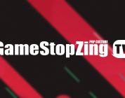 Torna la GameStopZing TV 2.0, più in forma che mai!