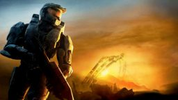 Halo: The Master Chief Collection Halo 3